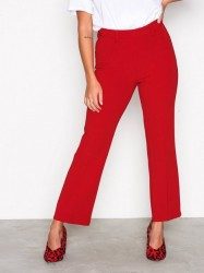 NLY Trend Perfect Day Pants Bukser
