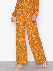 NLY Trend Perfect Pants Bukser