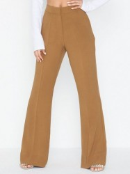 NLY Trend Shaped Suit Pants Bukser
