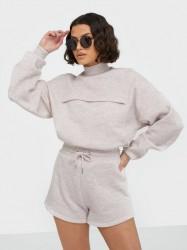 NLY Trend The Pocket Sweat Sweatshirts