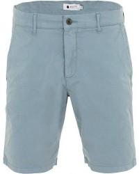 NN07 Crown Shorts Light Blue men W31