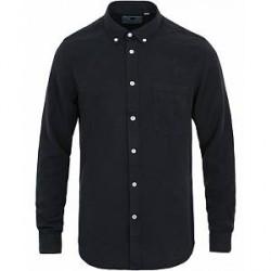 NN07 Falk 5969 Tencel Shirt Navy