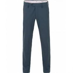 NN07 New Theo 1228 Trousers True Blue