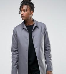 Noak Smart Mac In Fleck - Grey