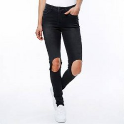 Noisy May Jeans - Lucy Super Slim