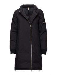 Nora Puffer Jacket
