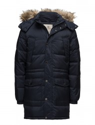 Norby Down Jacket