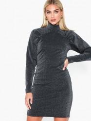 NORR Una Dress Tætsiddende kjoler