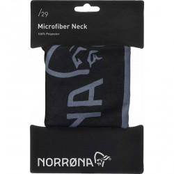 Norrøna /29 Microfiber Neck - Unisex Halskrave