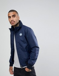 North Sails Classic Sailor Jacket in Navy - Navy