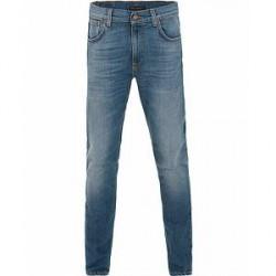 Nudie Jeans Lean Dean Pale Favorite