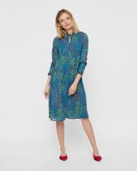 Nümph Giuliana kjole