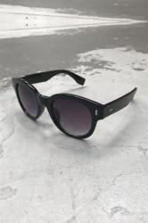 Nümph - Solbriller - Brylee Sunglasses - Cashmere Blue
