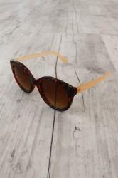 Nümph - Solbriller - Brylee Sunglasses - Caviar
