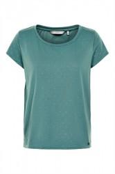 Nümph - T-shirt - New Gry T-shirt - Hydro