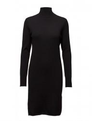 Nynne Knit Dress