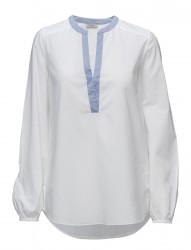 Oak Brook Tunic