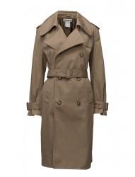 Oak Coat