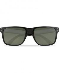 Oakley 0OO9417 Sunglasses Black men One size Sort
