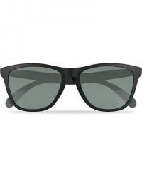 Oakley 0OO9428 Sunglasses Black men One size Sort
