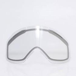 Oakley Ekstra linse - 02 XL