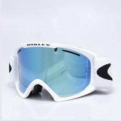 Oakley Goggles - O2 XL