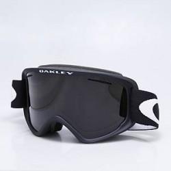 Oakley Goggles - O2 XM
