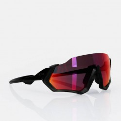 Oakley Solbriller - Flight Jacket