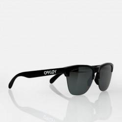 Oakley Solbriller - Frogskin Lite