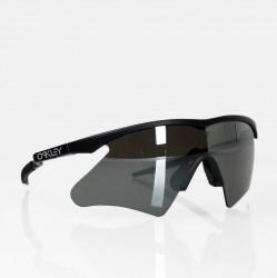 Oakley Solbriller - TNP 2.0 Mumbo
