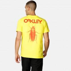 Oakley T-Shirt - TNP 2.0 Cockro