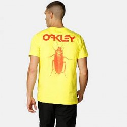 Oakley T-Shirt - TNP 2.0 Cockro