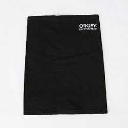 Oakley Turtleneck - Factory Neck