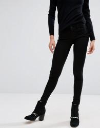 Oasis Jade Skinny Jeans - Black