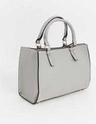 Oasis tote bag - Grey
