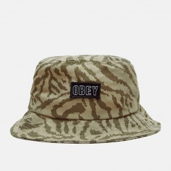 Obey Bucket hat - Mad River Bucket