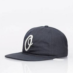 Obey Caps - Bunt