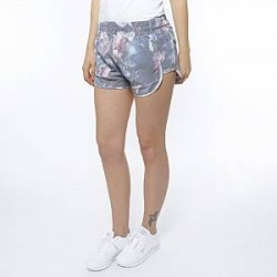 Obey Shorts - Caswell