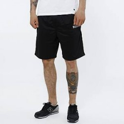 Obey Shorts - Court