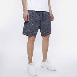 Obey Shorts - Journey
