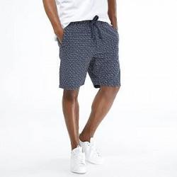 Obey Shorts - Traveler Grain