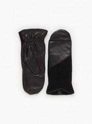 Object Collectors Item Objkatinka L Mittens PB6 Vanter & handsker