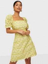 Object Collectors Item Objmalli Ss Dress 109 Skater kjoler