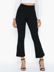 Object Collectors Item Objnicky 7/8 Slim Pant 108 Leggings