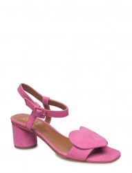 Oda, 370 Orchid Suede