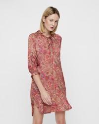 Odd Molly Garden kjole