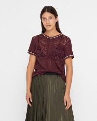 Odd Molly Inspiration bluse