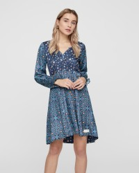 Odd Molly Unsilent Night kjole