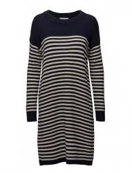 Ofelia Knit Dress