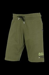 Oliver SW Shorts